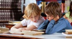 31 октября 2016 года пройдет вебинар «Особые дети в школе: об  аутизме и не только»