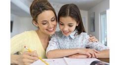 Институт психологии проводит выездные лектории для родителей
