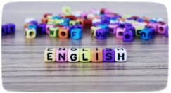 В Институте психологии БГПУ завершилась Неделя английской профессиональной лексики психолога